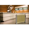 供应1000w艾尚乐碳晶电暖器  养生碳晶电暖器 省电碳晶电暖气 取暖器