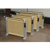 供应智能碳晶电暖器 取暖器 对流取暖器 山东电暖器厂家 电暖器 800w