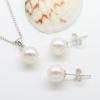 供应黎城珍珠串珠加工,外发珍珠饰品加工办厂