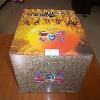 福州化妆品包装盒,化妆品包装纸箱feflaewafe