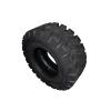 供应23.5-25 17.5-25 16/70-20工程轮胎