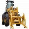 洛阳东方红挖掘机价格、挖掘机配件、图片、供应商
