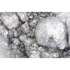供应金属烤漆专用铝银浆|高级工业漆用铝银浆