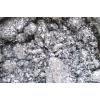 供应金属闪光烤漆专用闪光铝银浆|细闪粗闪铝银浆