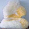 成都地毯批发/定制,厂家地毯直销,工程地毯款式多样做工精美feflaewafe