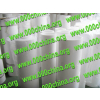 供应聚四氟乙烯板_聚四氟乙烯板生产厂家_洛得聚四氟乙烯板