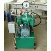 供应高压往复试压泵,高性能电动试压泵,专业试压泵供应商,4D-SY电动试压泵