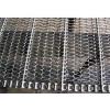 不锈钢网带规格齐全全国供应!
