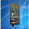 供应【专业制造】HX系列压力校验仪表,便携式压力校验仪