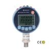 厂家供应数字压力校准器,压力校准器参数