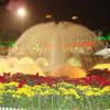 供应保定哪里制作喷泉最好