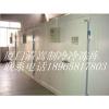 供应餐厅冷库制作,大型冷库制作,速冻冷库制作,保鲜冷库制作
