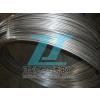 供应深圳畅销Sus321不锈钢抛光电解线(中硬线)光亮线