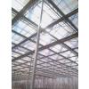供应供应温室安装,温室大棚
