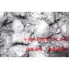 供应玻璃油墨工艺品用铝银浆|仿电镀铝银浆出厂价
