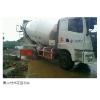 供应黄冈建筑工地工程车辆洗车槽 渣土车洗车槽 洗车设备