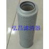 供应铸造业防静电除尘滤芯除尘滤筒