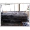 供应管缝式锚杆 钢筋网片yushun