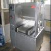 供应二手食品机械,华洋厨具