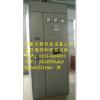 供应高压笼型电机磁饱和起动柜 新型专利产品