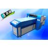 供应新添润XTR-7880C A1大幅面万能平板打印机