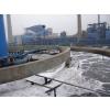 供应污水处理工程设计 污水处理设备