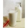 供应上海自贸区乳制品自动进口许可证代理
