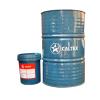 供应加德士液压油|齿轮油|冷冻机油|润滑脂