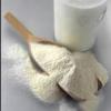 供应食品保鲜剂 食品保鲜剂厂家 食品保鲜剂价格 前进商贸
