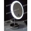 供应亚克力LED灯镜 台式亚克力灯镜 亚克力美容灯镜