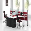 实创商业供应 兰州办公家具 办公沙发 厂家+价格feflaewafe