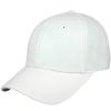 供应西安广告帽子 西安鸭舌帽定做 西安旅游帽订做
