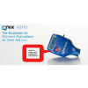 供应福建油漆测厚仪/QNIX4200涂镀层测厚仪