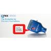 供应福建涡流测厚仪/QNIX4500涂镀层测厚仪