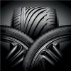 供应批发珠江工程轮胎
