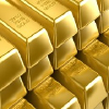 成都回收  黄金、铂金、feflaewafe