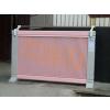 供应碳晶电暖器 移动方便 控时控温 电暖器 取暖器厂家