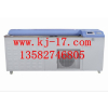 供应沥青防水卷材试验仪器/沥青防水卷材实验室设备厂家价格