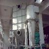 昆山新环境环保工程生产滤筒式除尘器、单机除尘器、粉尘治理设备feflaewafe