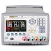 供应可编程直流电源DP1308A