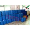 热销醇基燃料添加剂-供应环保油助燃剂,醇油配方