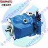 供应力士乐pv7叶片泵力士乐pv7叶片泵