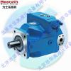 供应力士乐液压泵力士乐液压泵力士乐液压泵