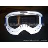 供应F24越野风镜、风镜片硬化处理、防雾处理