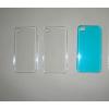 供应手机PC料外壳注塑成型及硬化处理