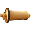 供应优质的制砂机生产线/最新科技的砂石生产线设备厂家【报价】