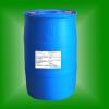 供应聚醚硅油、水溶性硅油、乳化硅油、匀泡硅油、润湿分散剂、脱模硅油