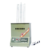 供应润滑脂宽温度滴点仪/宽温滴点检测/济南润滑脂滴点