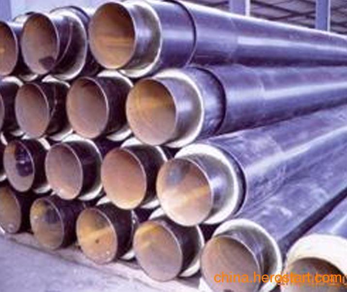供应聚氨酯管道