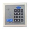 供应JAC112H型HID卡单门门禁控制器 内置HID卡读卡模块